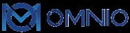 OMNIO Logo